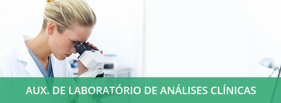 auxiliar-de-laboratorio-de-analises-clinicas